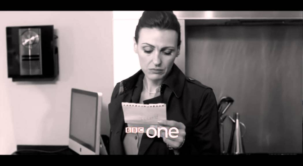 dr foster reviews series 2