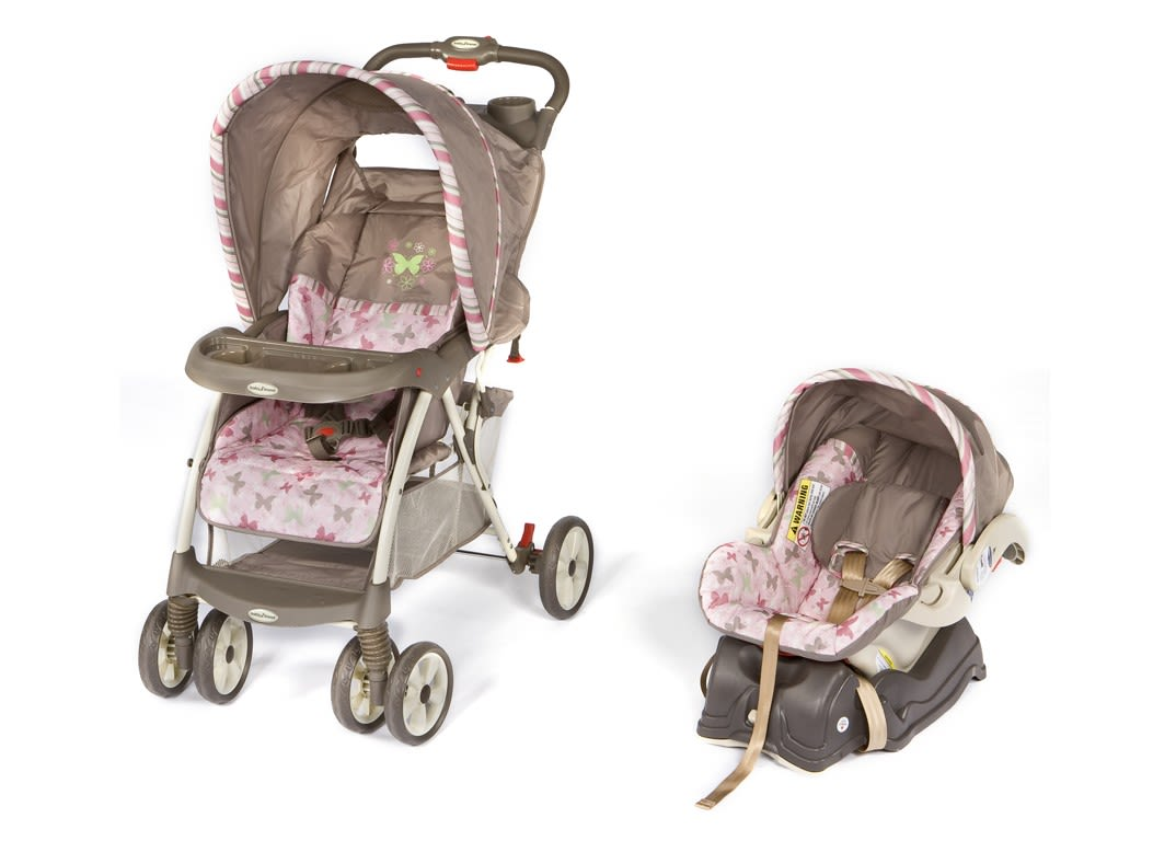 baby trend reviews consumer reports