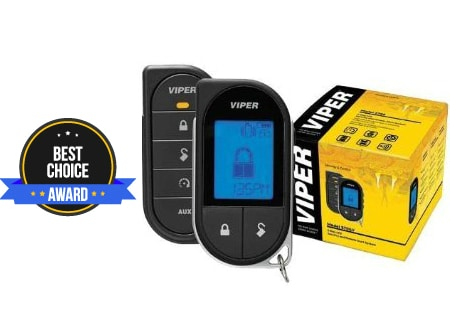 iphone remote car starter reviews