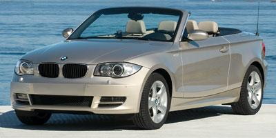2010 bmw 128i convertible review
