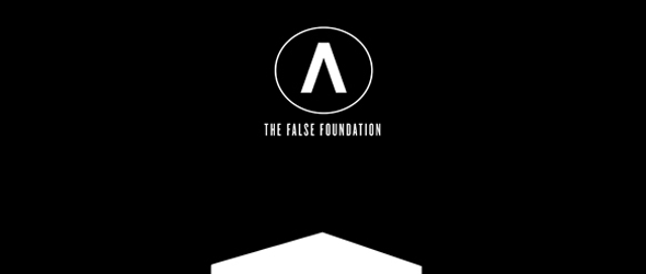 archive the false foundation review