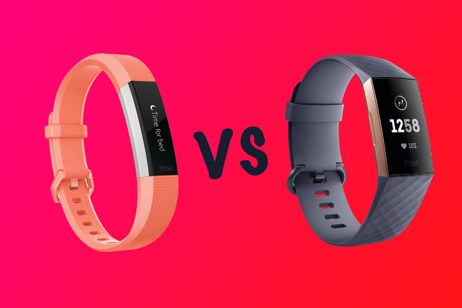 fitbit alta vs charge 2 reviews