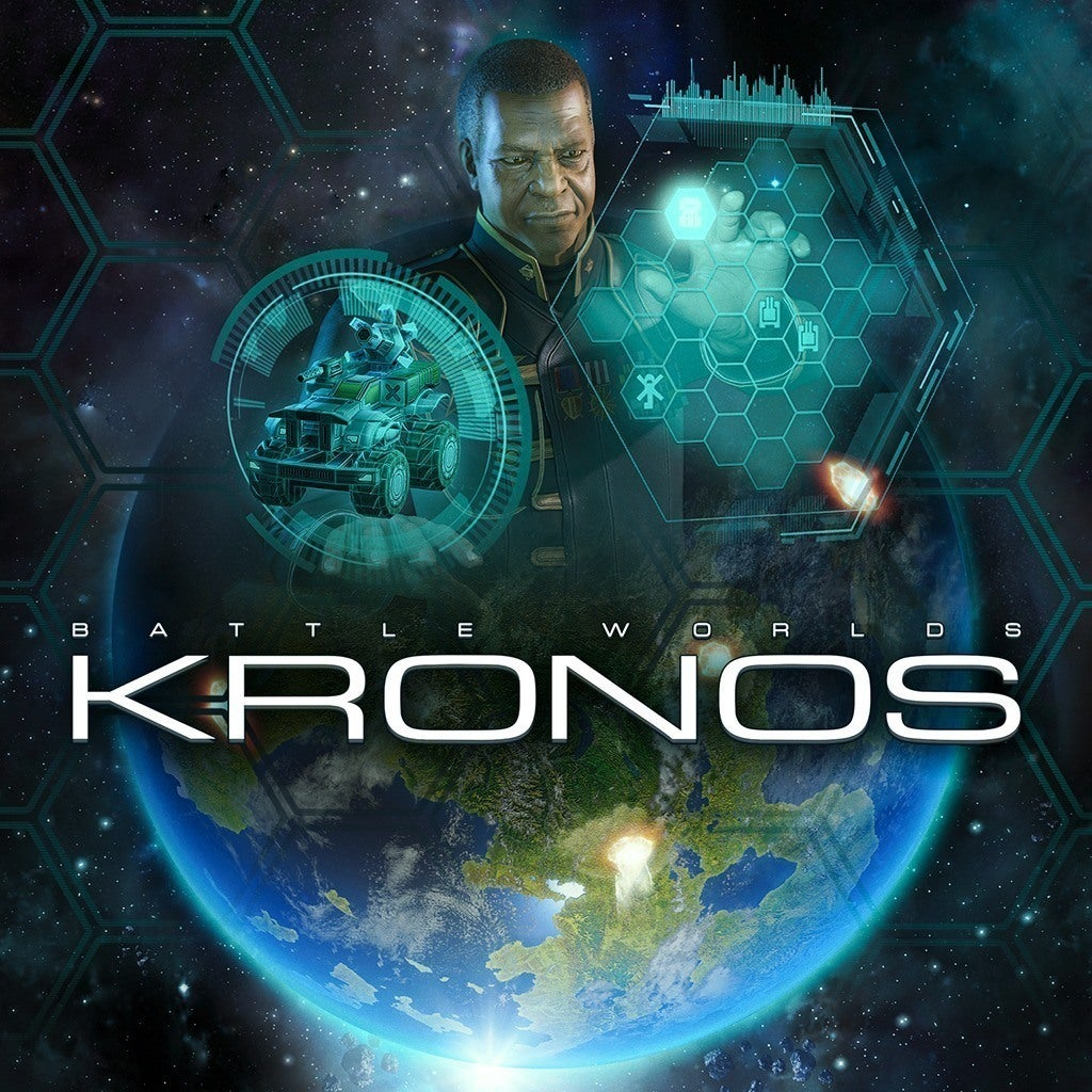 battle worlds kronos xbox one review