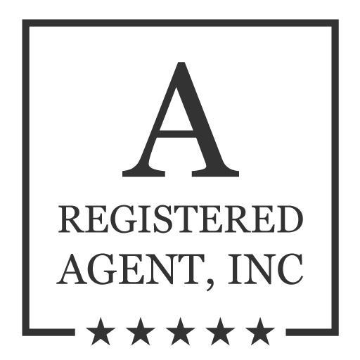 a registered agent inc review