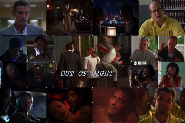 out of sight audio reviews