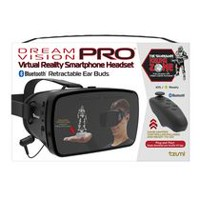 dream vision pro vr review