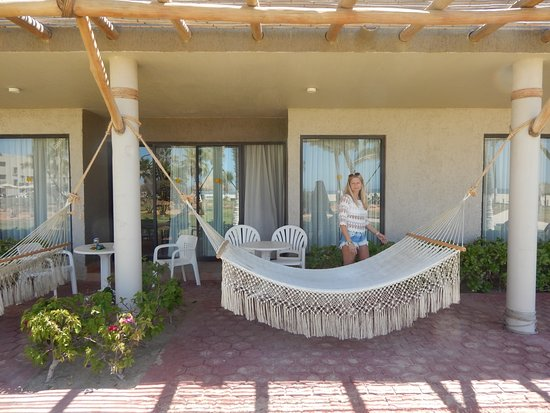 holiday inn resort los cabos all inclusive reviews