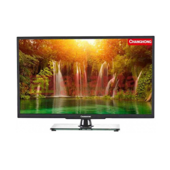 changhong led tv review philippines