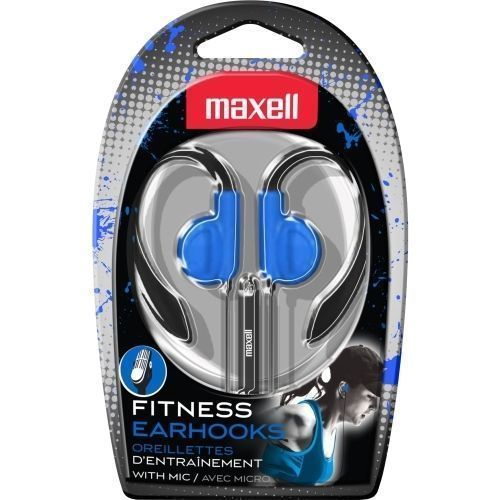 maxell jelleez with mic review