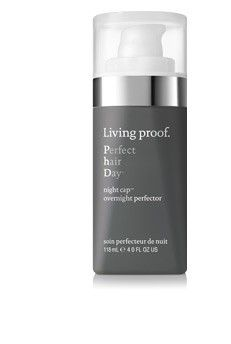 living proof overnight perfector review