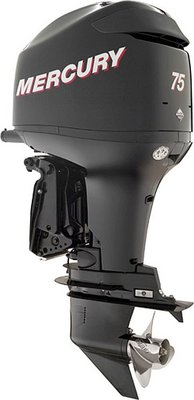 90 hp mercury outboard review