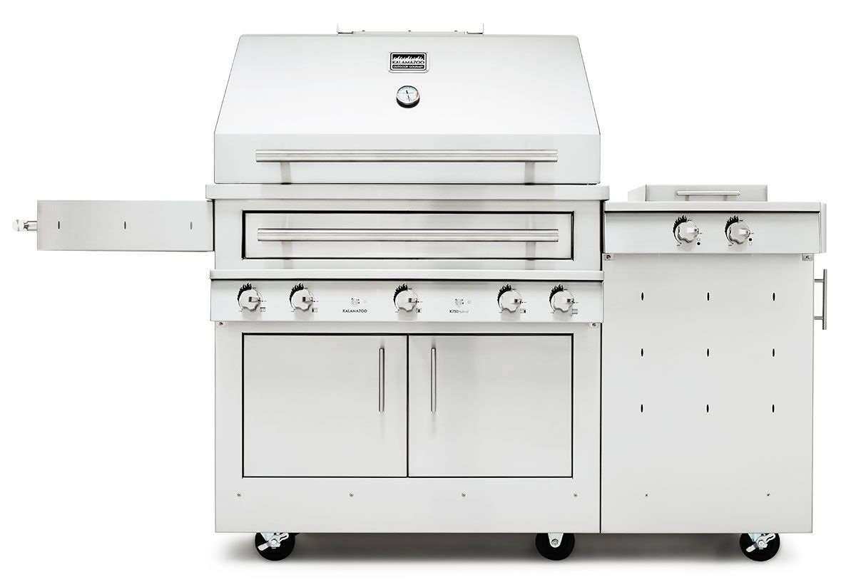 big horn gas grill reviews