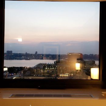 four points by sheraton manhattan midtown west reviews