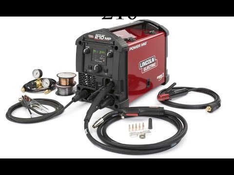 lincoln 140 mig welder reviews