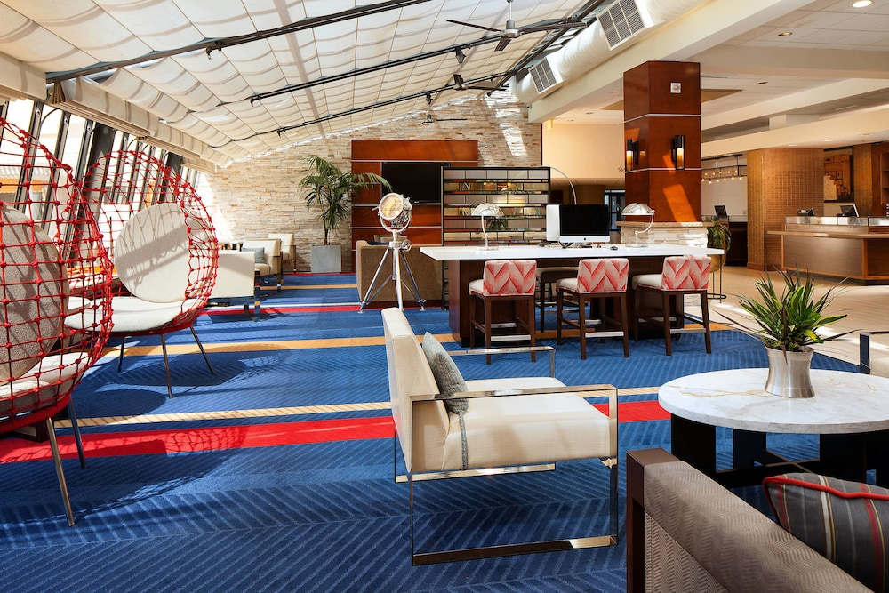 four points by sheraton los angeles international airport reviews