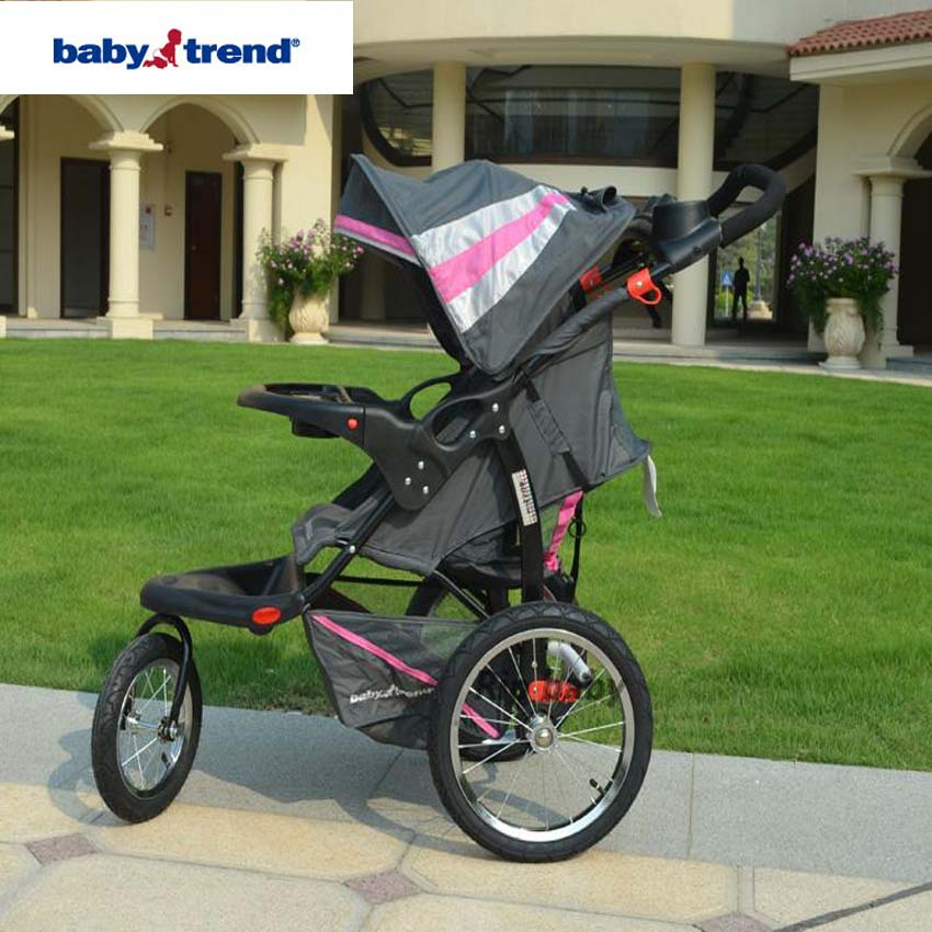 expedition lx jogging stroller reviews