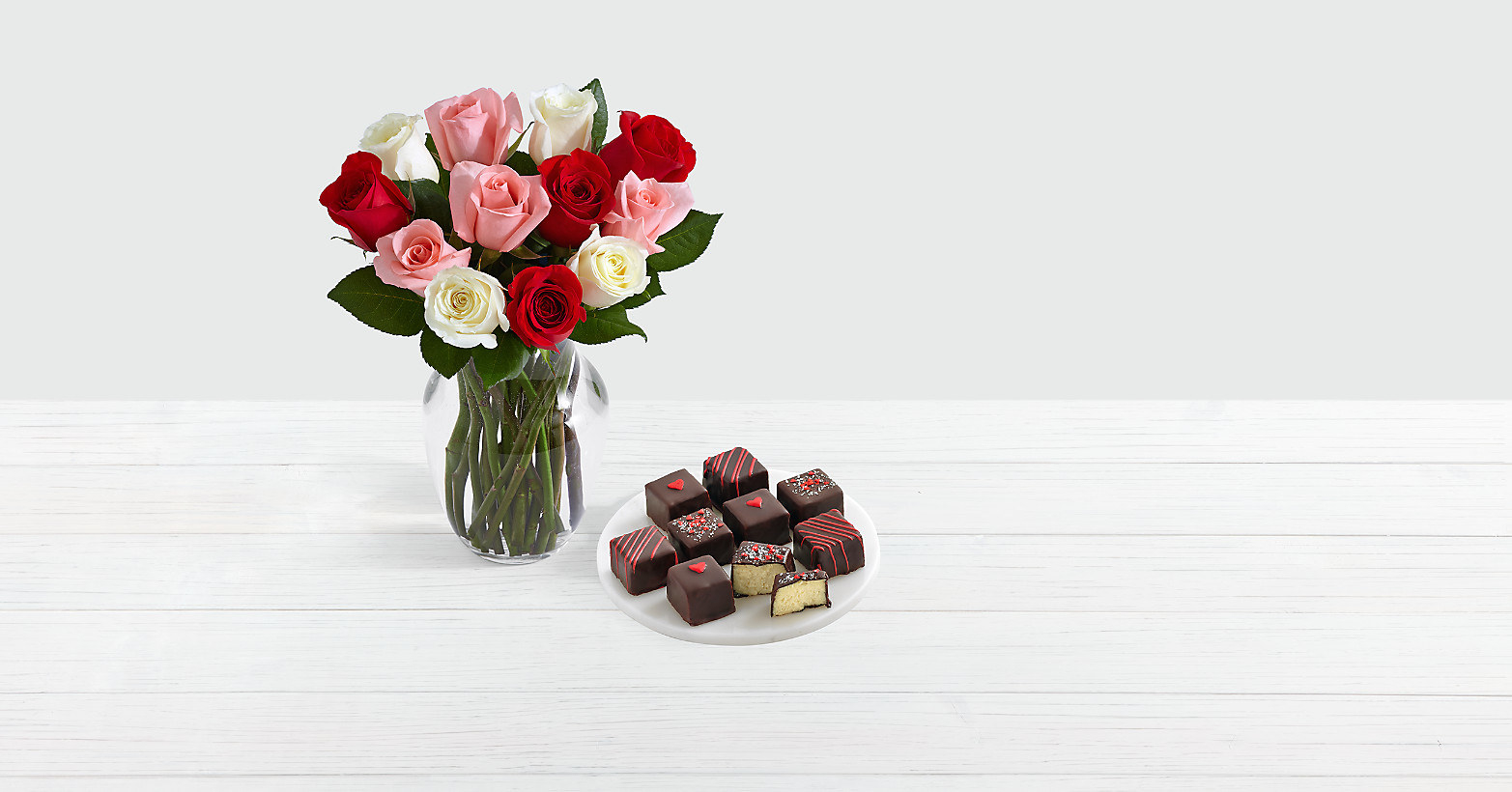 best place to order flowers online reviews uk