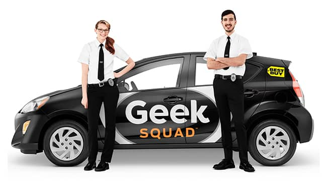 best buy geek squad protection review