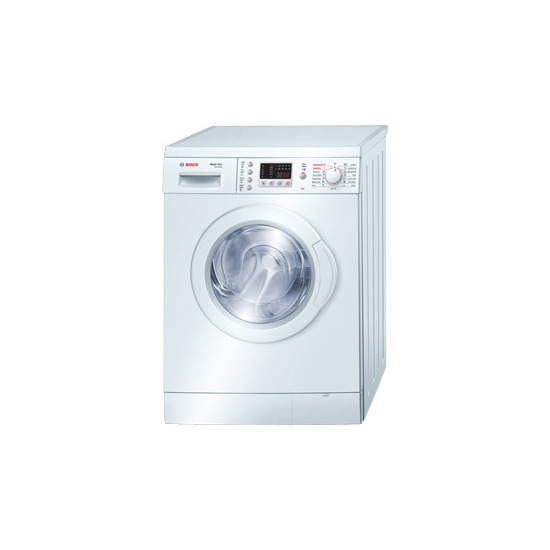bosch washer reviews and ratings