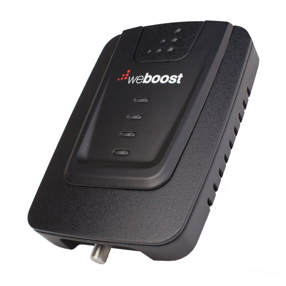 cell phone signal booster reviews cnet