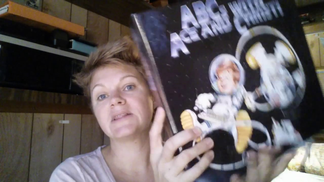 abcs with ace and christi reviews