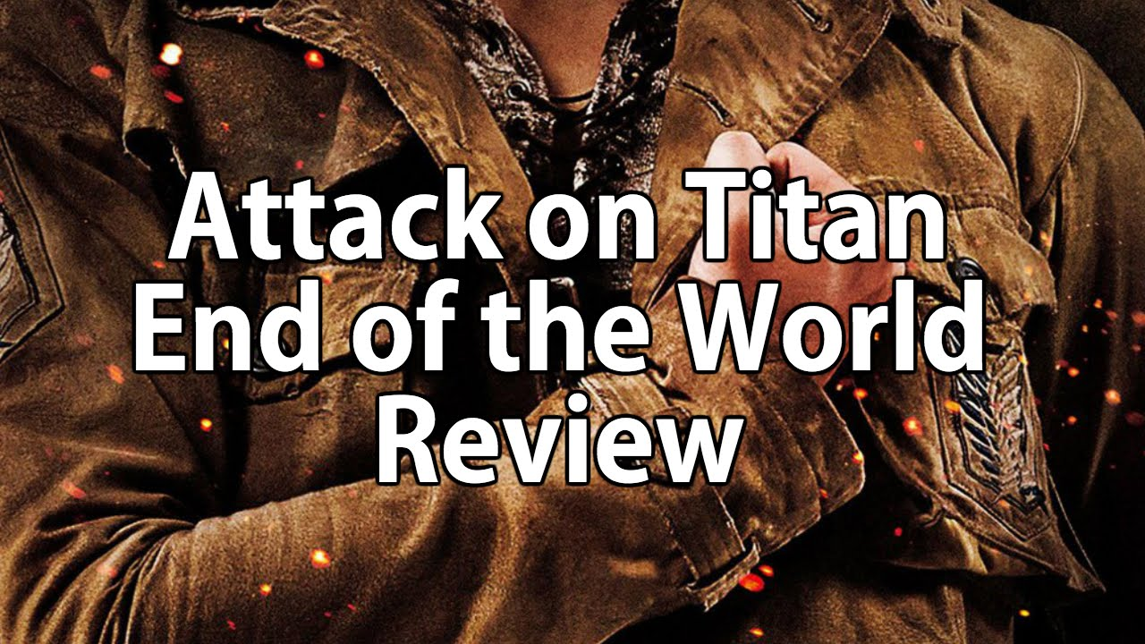 attacker sins of the world review