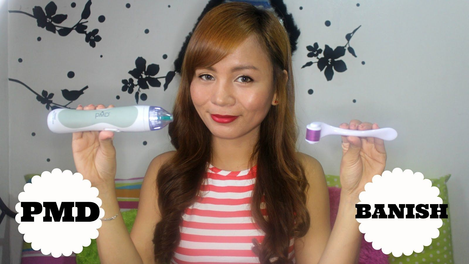 banish acne scars review indonesia
