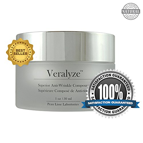 best anti wrinkle products reviews