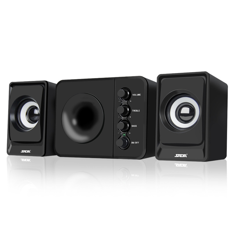 best speakers for music review