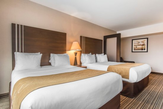 best western hotel europa montreal reviews