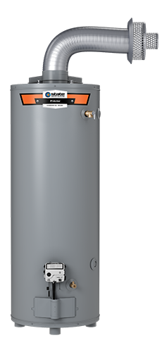 direct vent gas water heater reviews