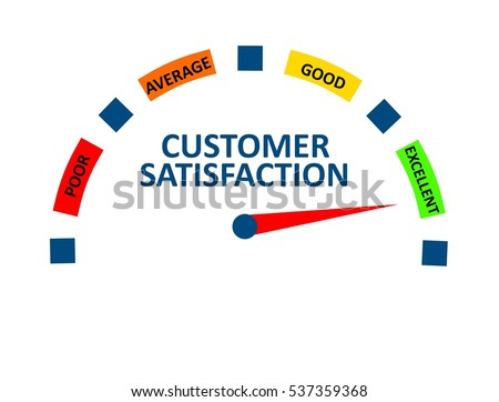 a critical review of consumer satisfaction