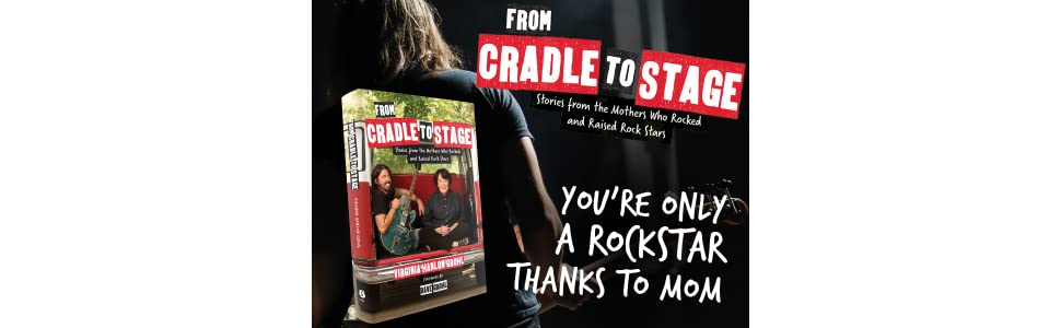 from cradle to stage review
