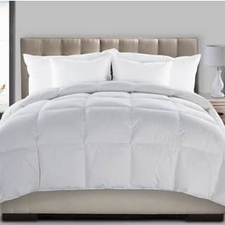 hotel collection 525 thread count review
